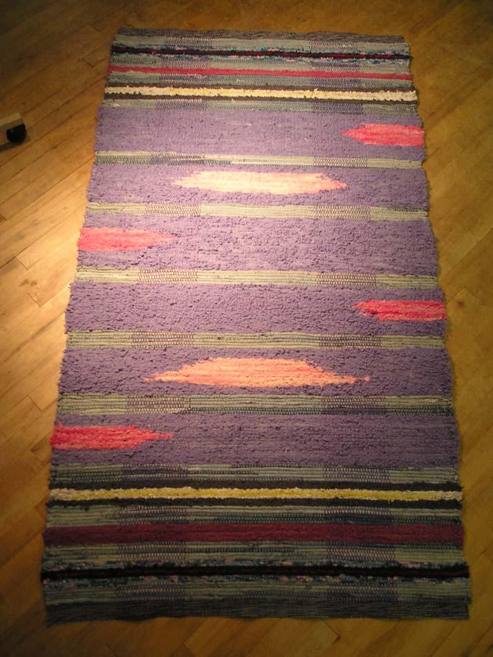 Basket weaving portland oregon : Dyeing weaving indigo dye fiber works portland or